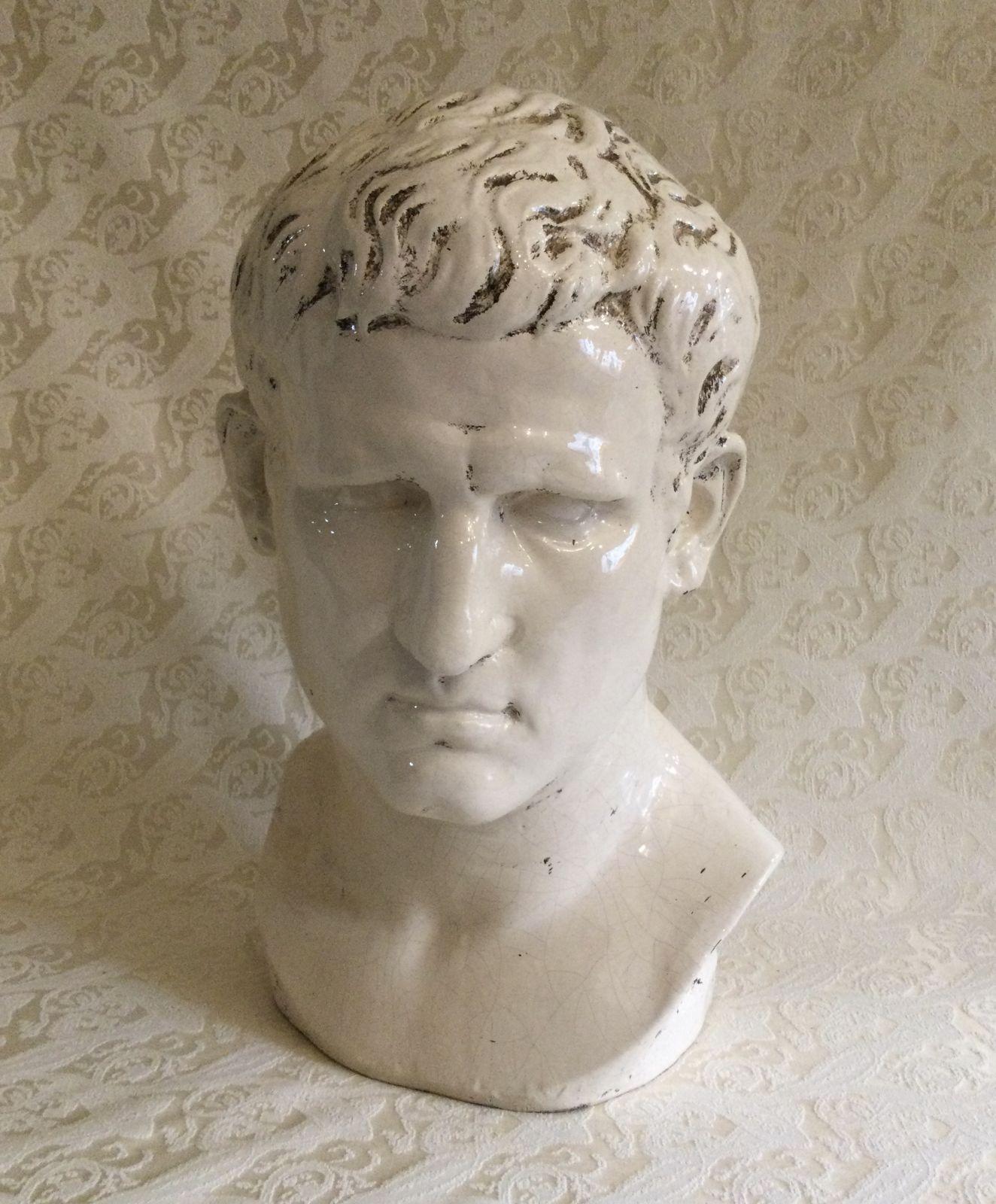 Agrippa h38 L23