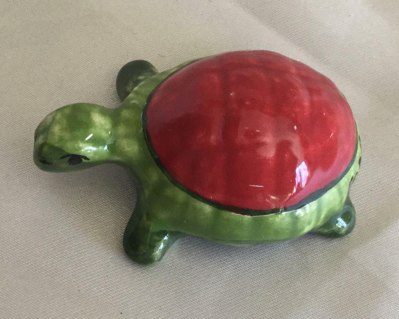 Tartaruga mignon 6x4 (3)
