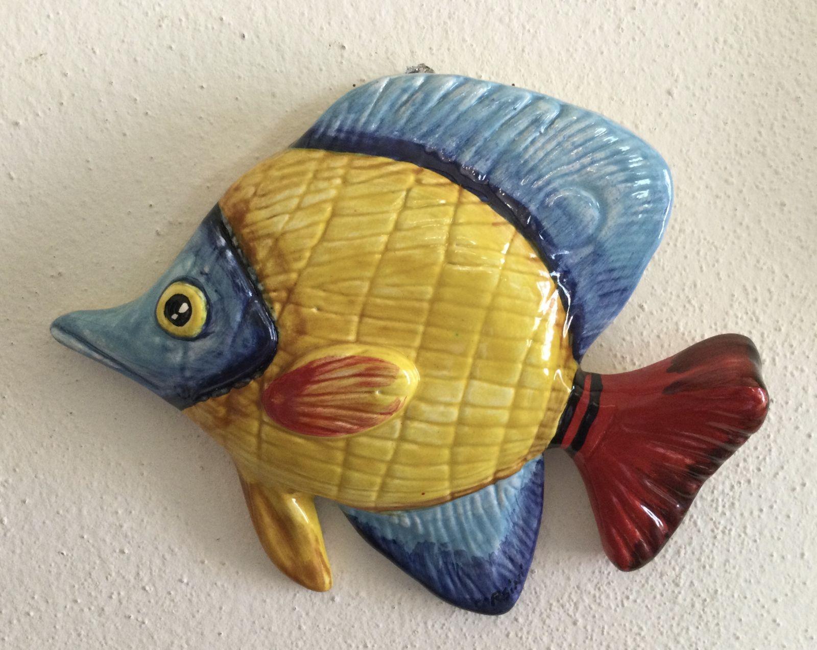 Pesce cm 15x12 (1)