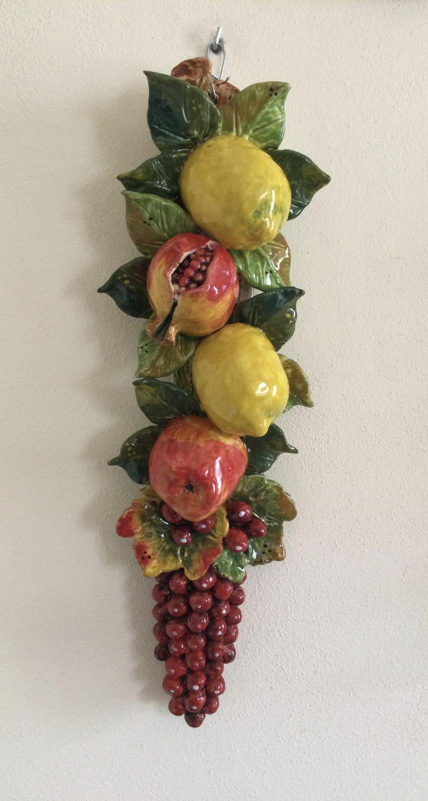 Tralcio h55 frutta mista (1)